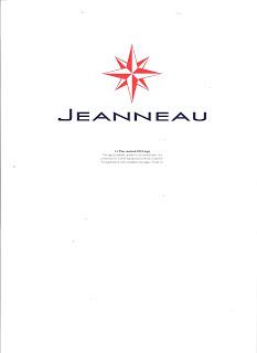 logo-jeanneau-001